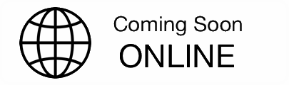Coming Soon Online