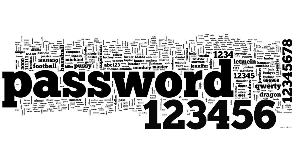 password cloudwords